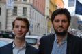 Ur senaste numret: Digitala nätverk ska öka fastighetstransaktionerna