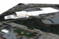 Corem bygger 16 000 kvm i Järfälla
