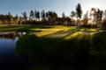 Ica köper golfbana i Brunna