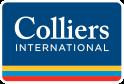Projektledare Industri & Logistik, Colliers, Göteborg