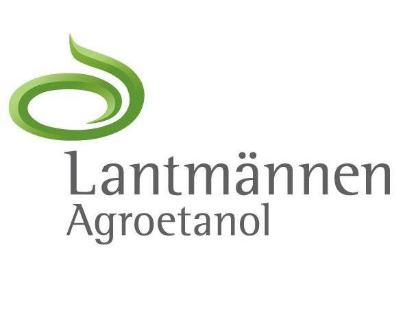 Logistikchef – Lantmännen Agroetanol Norrköping