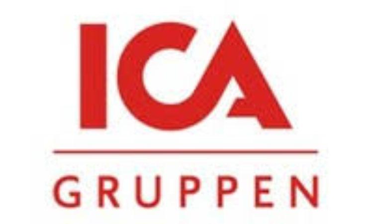 Logistikchef till E-handelslagret i Göteborg – ICA Gruppen
