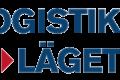 Välkommen till Logistikläget 2020