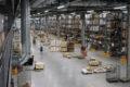 Ahlsell bygger ut med 10 000 – Hifab projektleder