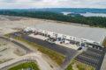 Stora energibesparingar i lager –  med enkla åtgärder