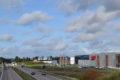 UR SENASTE NUMRET: Byggyra för logistik i Skåne