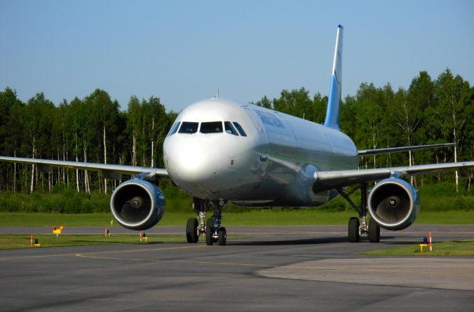 Vill utveckla Eskilstunas flygplats – men möter motstånd