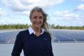 Hållbarhet i fokus i Ateas nya centrallager