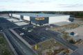 Kuehne Nagel etablerar lager i Eskilstuna – kunden troligtvis Amazon