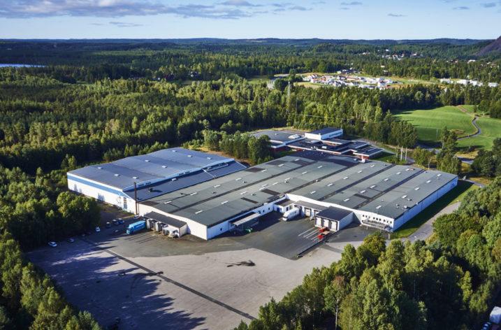 Catena köper mark i Torsvik