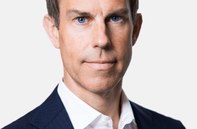 NREP tar in dansk delägare
