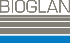 Logistikchef – Bioglan, Malmö