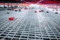Autostore stämmer Ocado för patentintrång