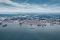 Här är Sveriges 25 bästa logistiklägen 2021